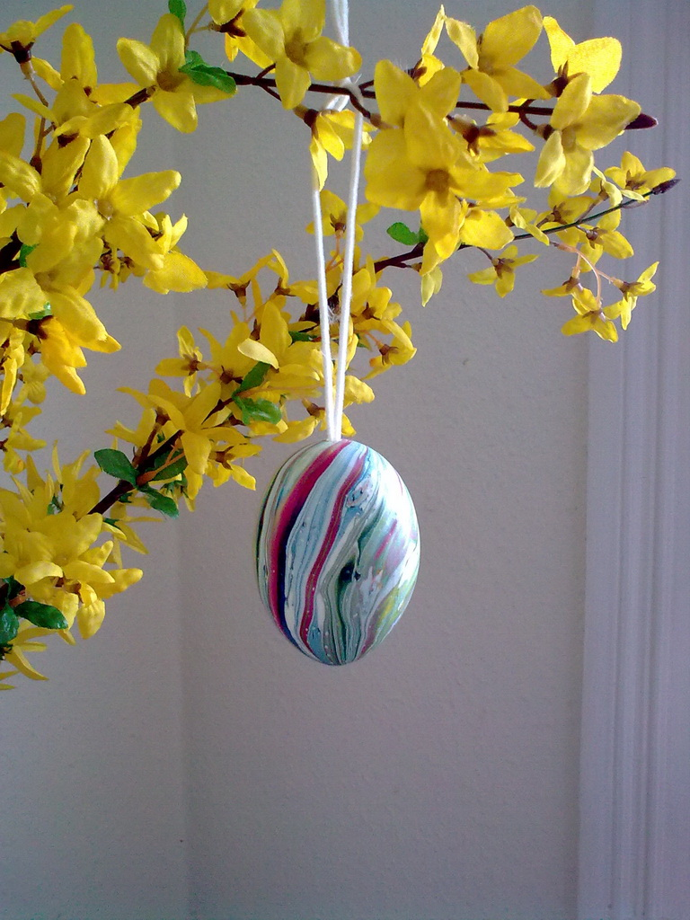 Frohe Ostern happy easter
